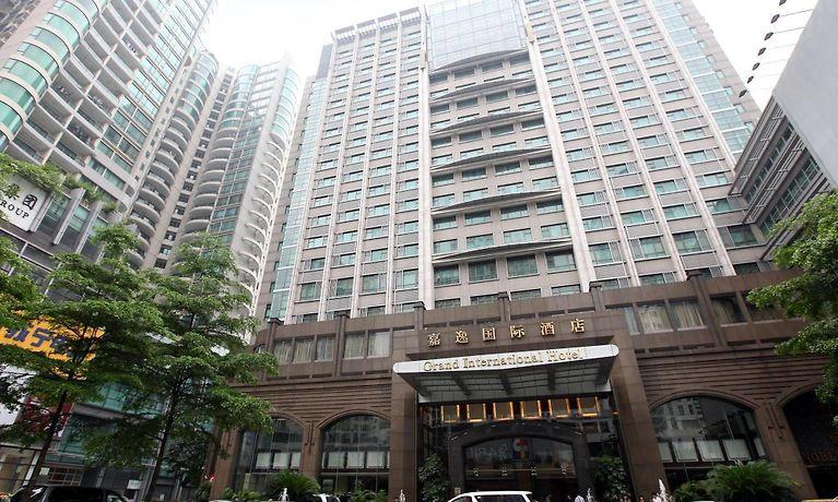 grand international hotel guangzhou rh grand international allguangzhouhotels com